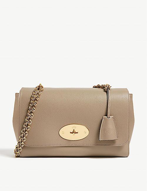 b44fe292ff42 MULBERRY - Shoulder bags - Womens - Bags - Selfridges