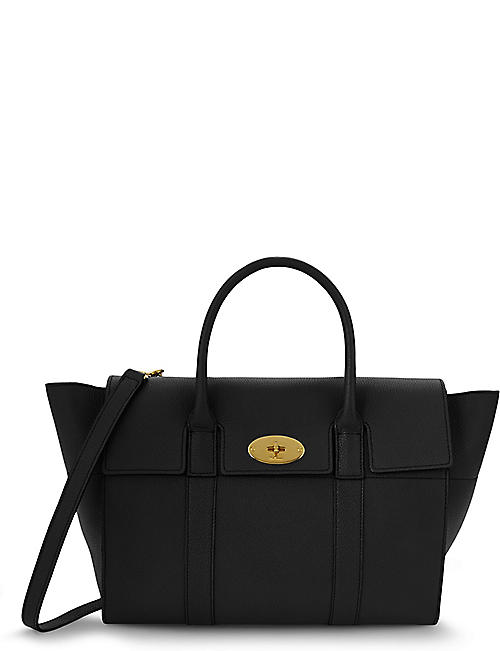 MULBERRY - Tote bags - Womens - Bags - Selfridges  874b6a5b757d6