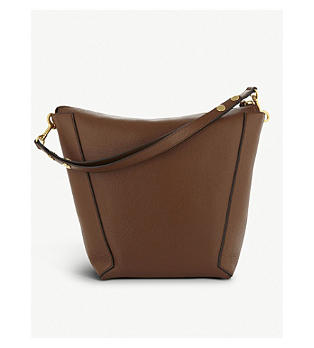 ... discount code for mulberry camden leather hobo bag oak 21dc3 66166 7bb072f01c7e5
