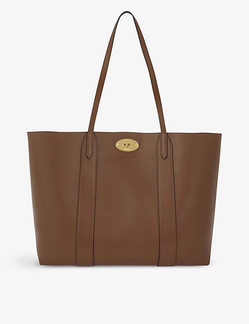 MULBERRY - Shoulder bags - Bags - Womens - Selfridges  d779e92db7917