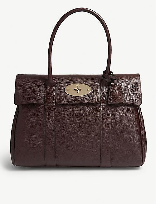 59dda049b7e2 MULBERRY - Tote bags - Womens - Bags - Selfridges