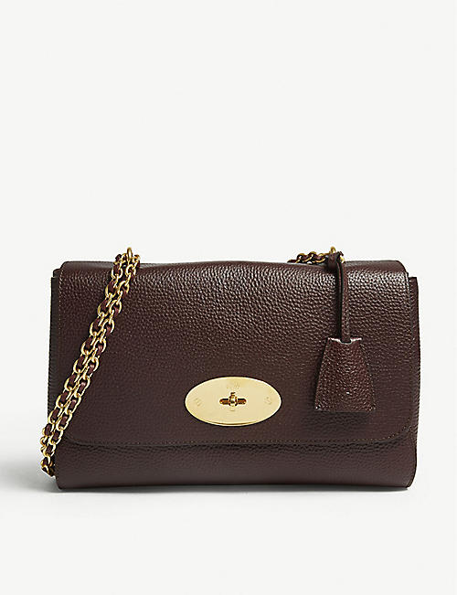 0578046d25 MULBERRY - Shoulder bags - Womens - Bags - Selfridges