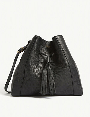 MULBERRY Millie tote bag small