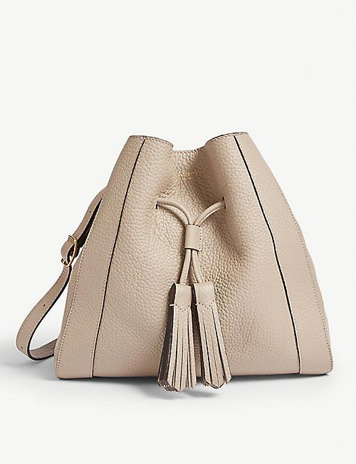 a9964d3146 Tote bags - Womens - Bags - Selfridges | Shop Online