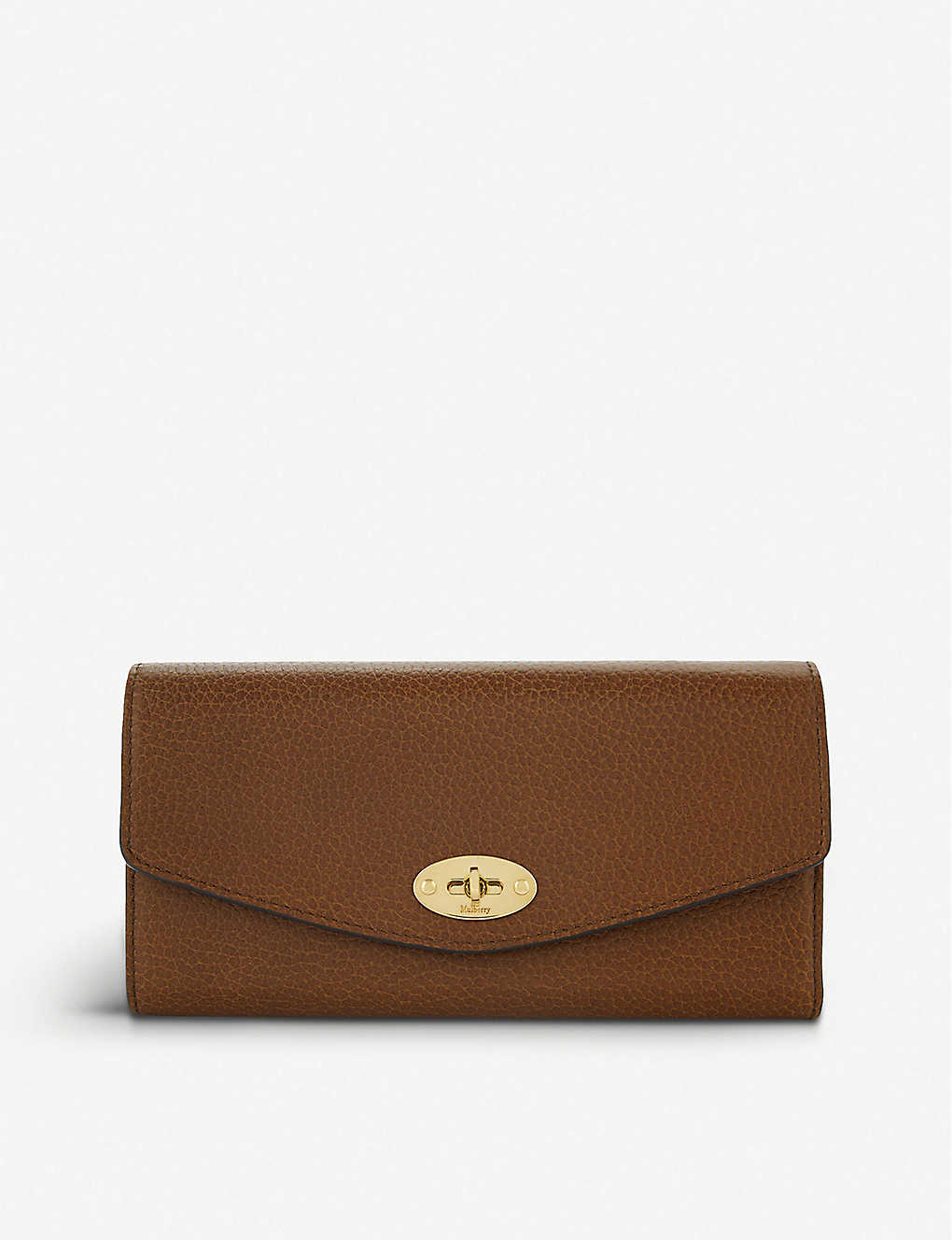42cff4a405 MULBERRY - Darley leather wallet | Selfridges.com