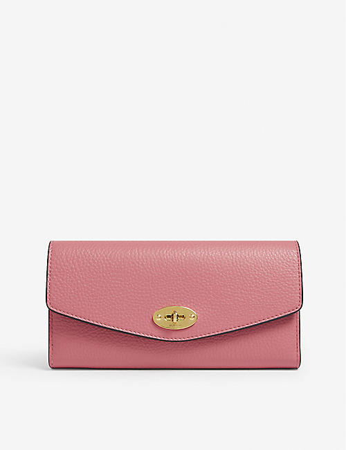 Purses and Pouches - Accessories - Womens - Selfridges  c75b9a73c7