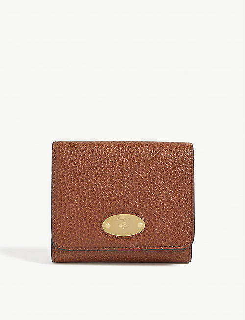 cd7cdfba19da Purses and Pouches - Accessories - Womens - Selfridges | Shop Online