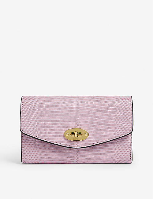 f869d6d8a50 Purses and Pouches - Accessories - Womens - Selfridges