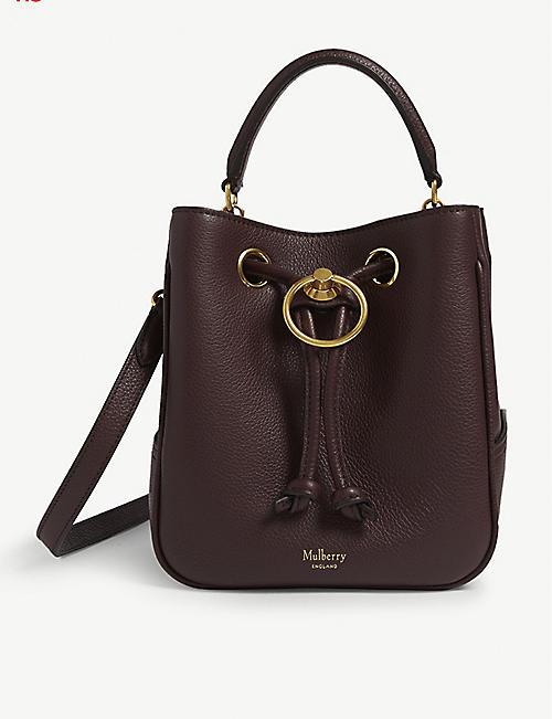 3c2057231f Mulberry Bags - Bayswater, Darley & more | Selfridges