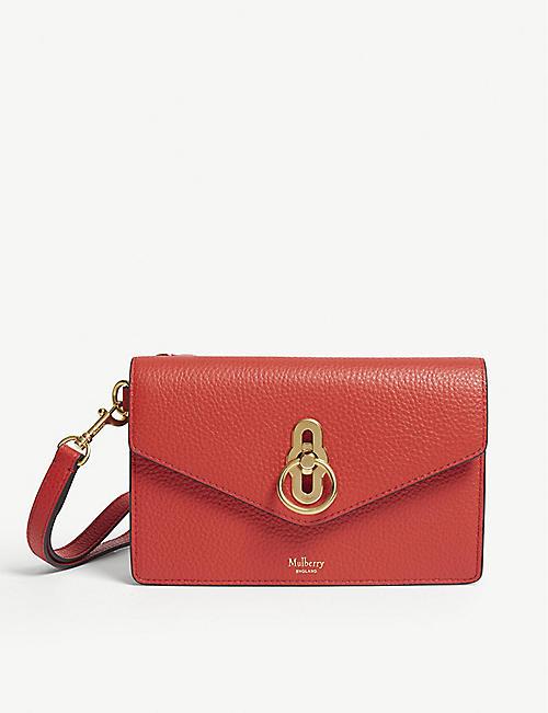 8558970147ee MULBERRY - Clutch bags - Womens - Bags - Selfridges