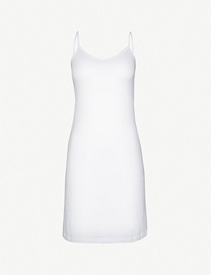 HANRO Ultra-light body dress