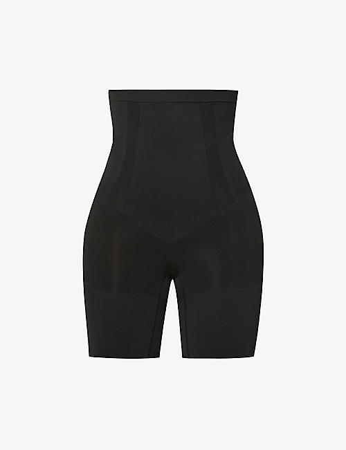 04756ce4be8 SPANX - Shapewear - Lingerie - Nightwear   Lingerie - Clothing ...