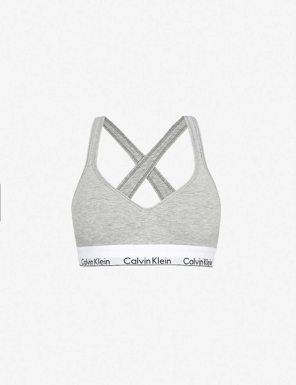 Cotton Jersey Set