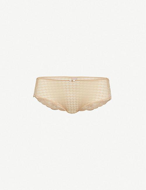 8e04de3c70876 PANACHE - Womens - Selfridges | Shop Online