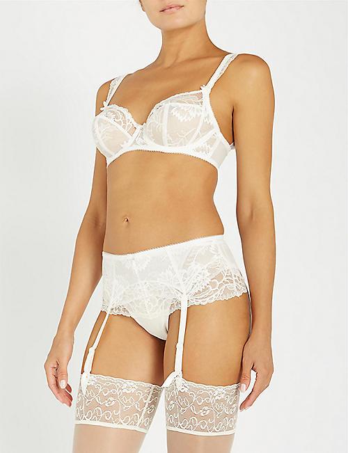 19891151935 FANTASIE - Lingerie - Nightwear   Lingerie - Clothing - Womens ...