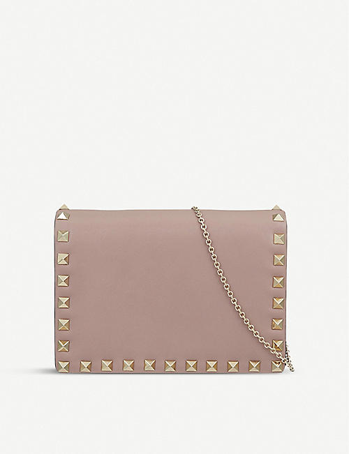 bab30ab5b3a Valentino Bags - Rockstud, shoulder bags   more   Selfridges