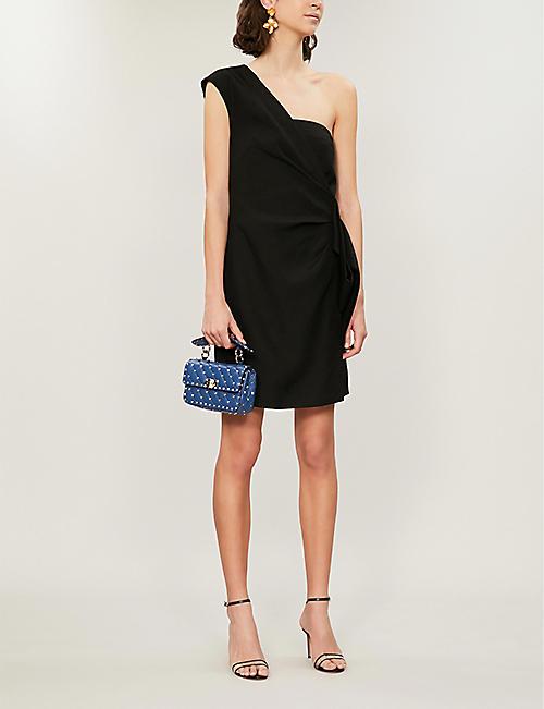 7311a5cacad5 Valentino Bags - Rockstud, shoulder bags & more | Selfridges