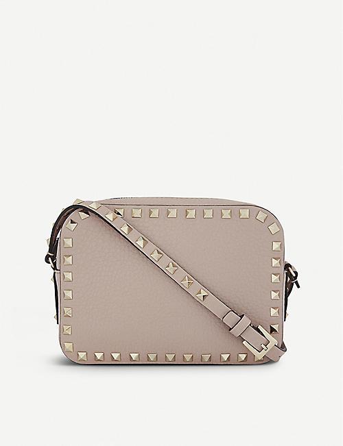 5fb12838e VALENTINO - Cross body bags - Womens - Bags - Selfridges | Shop Online