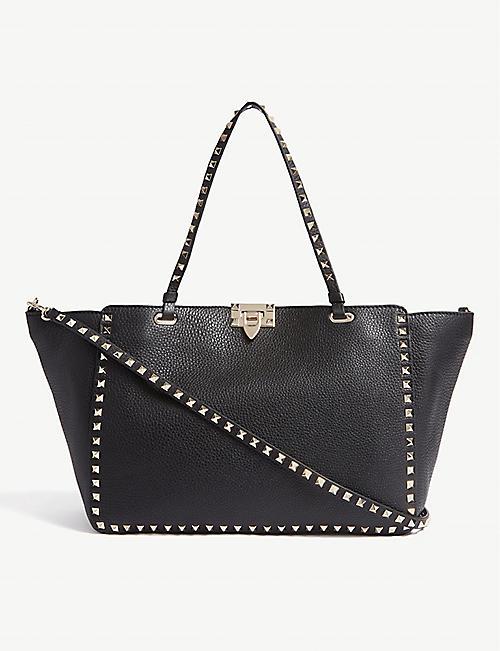 f69efa92a98e Tote bags - Womens - Bags - Selfridges