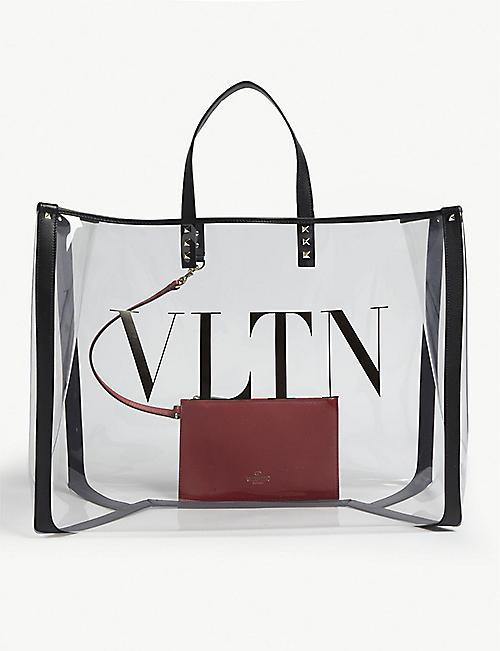 07a5dad6f47 Designer Tote Bags   Women s Bags   Selfridges