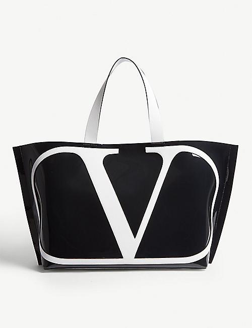 7a24f1f750843c Tote bags - Womens - Bags - Selfridges