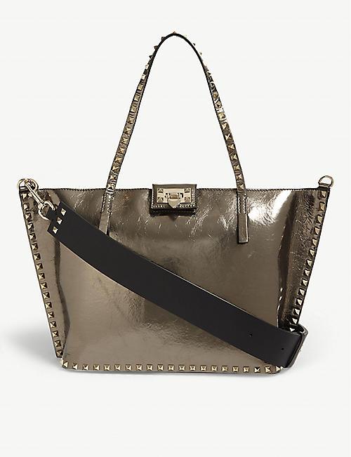 bfdd8705bd169 Tote bags - Womens - Bags - Selfridges | Shop Online