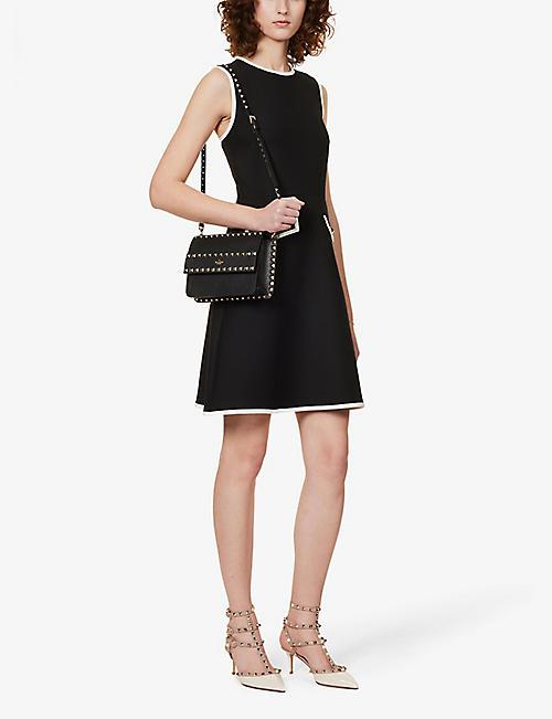 5ee6ad38e11 Designer Bags - Backpacks, cross body & more | Selfridges