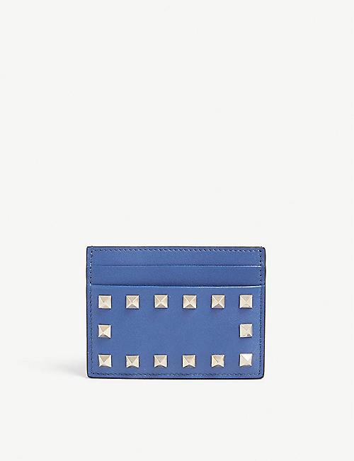 4600da9f6 VALENTINO - Purses & pouches - Womens - Bags - Selfridges | Shop Online