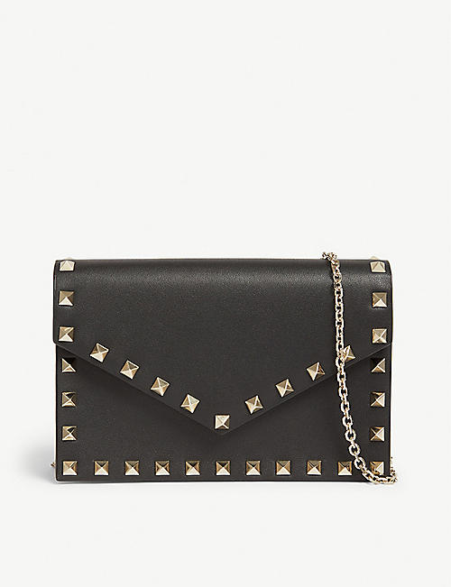 c8d4fbc3a54e Mini bags - Womens - Bags - Selfridges | Shop Online