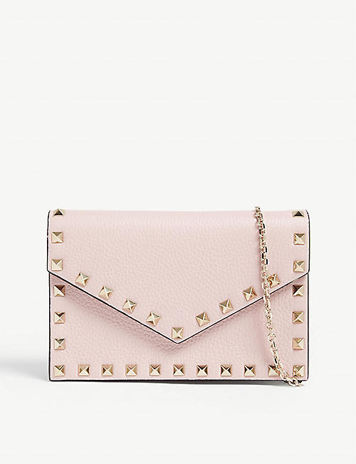 84a134591db Designer Clutch Bags - Saint Laurent & more | Selfridges