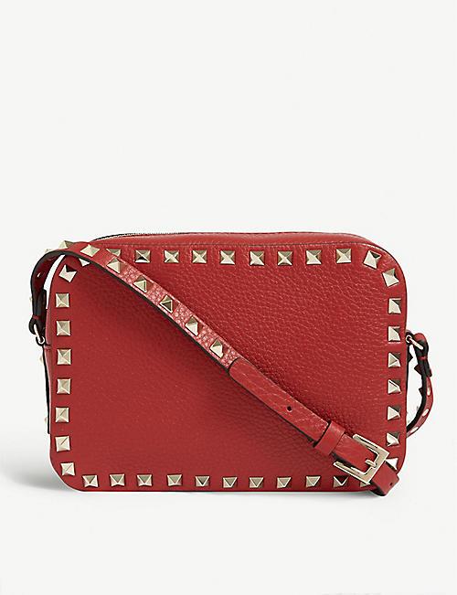 b180ef4bce Designer Bags - Backpacks, Gucci, Prada & more | Selfridges