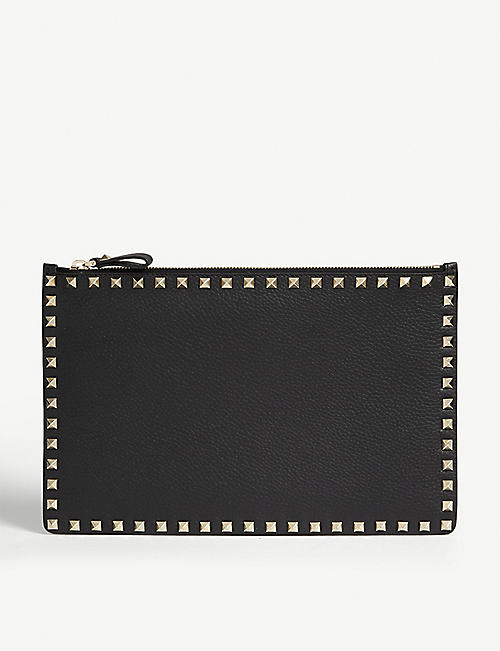 f7c5a807aeac3 Designer Bags - Backpacks, cross body & more | Selfridges