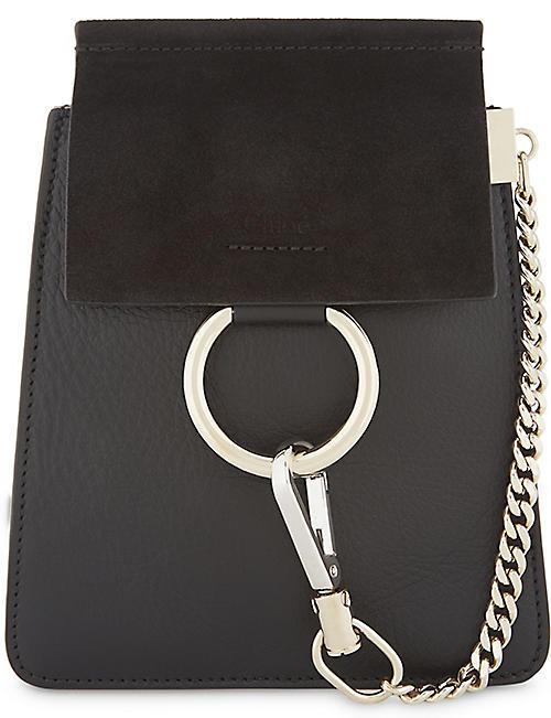 bd8fcf98f8 CHLOE - Womens - Bags - Selfridges   Shop Online