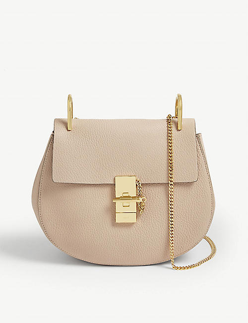 50747dc4087e0d Designer Cross-body | Women's Bags | Selfridges