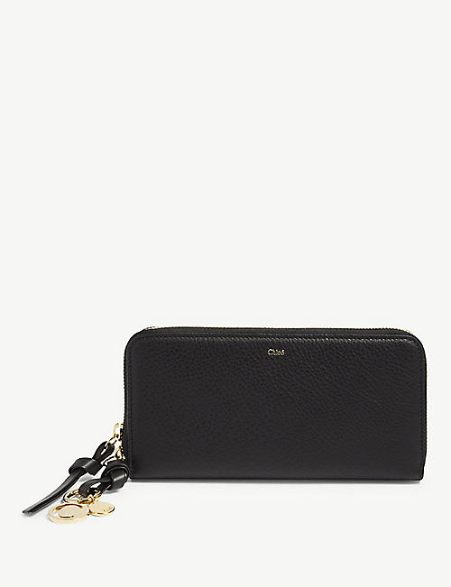 a62d6c98cc46 Purses and Pouches - Accessories - Womens - Selfridges | Shop Online