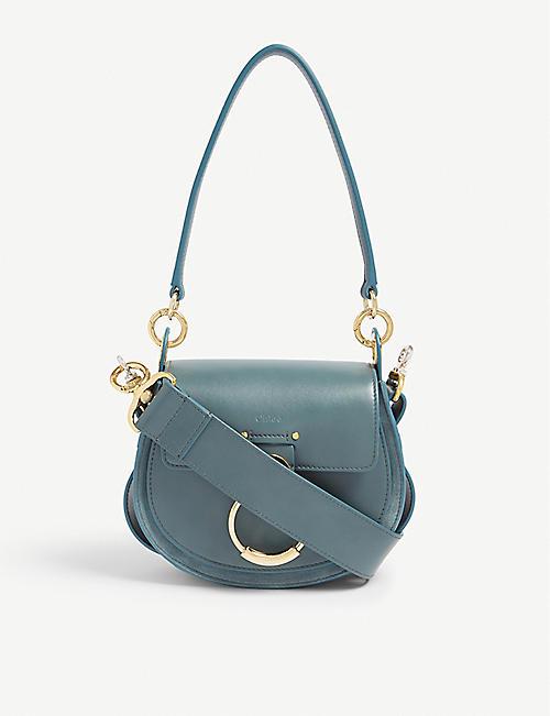 c5502616c576 CHLOE - Womens - Bags - Selfridges | Shop Online