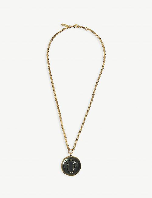 2ae9cf490b2193 Designer Jewellery - Bracelets, Earrings & more | Selfridges