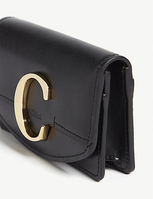 a9e8a1329e2 CHLOE - Womens - Bags - Selfridges | Shop Online