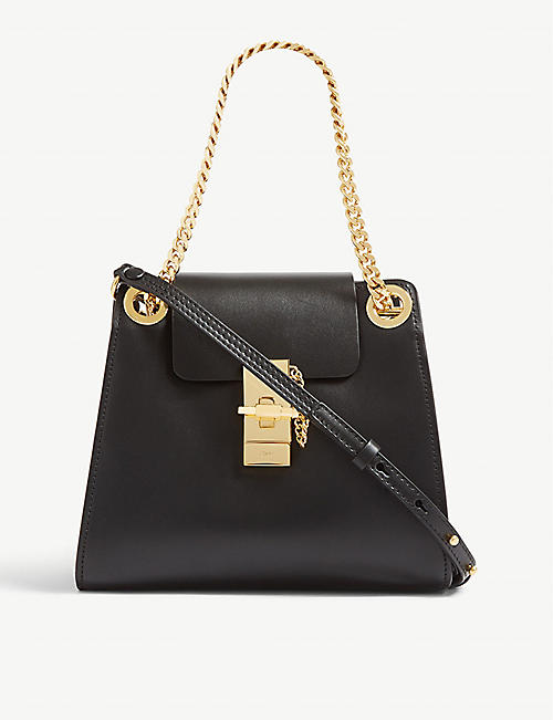 fc01837f34aa Shoulder bags - Womens - Bags - Selfridges | Shop Online
