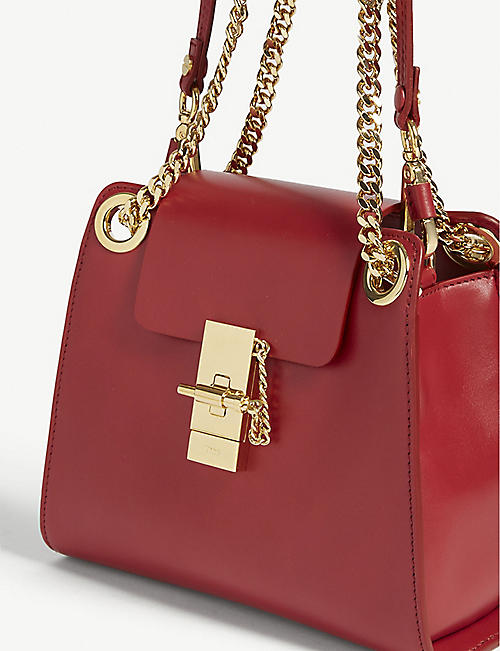 CHLOE Chloe annie mini bag