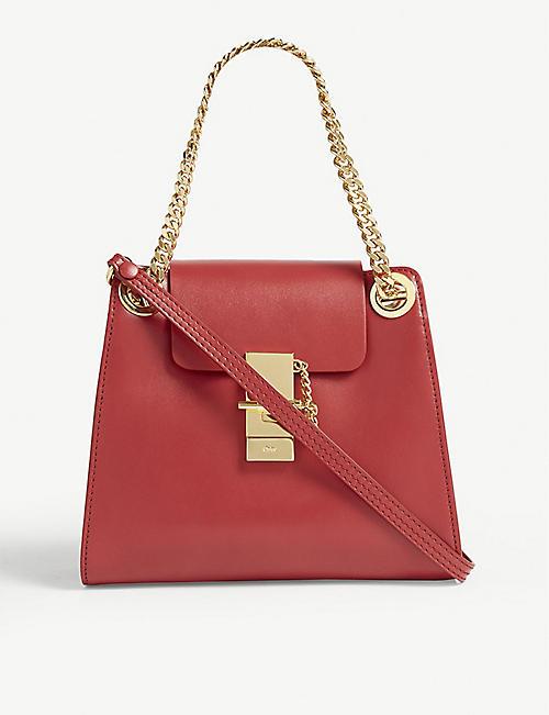 1f6dcdabd CHLOE - Womens - Bags - Selfridges | Shop Online