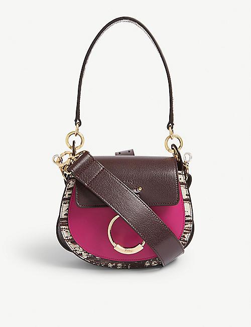 3d43c153d241 Shoulder bags - Womens - Bags - Selfridges