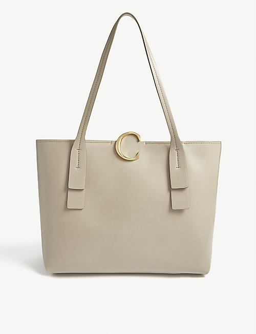 f672155ad Tote bags - Womens - Bags - Selfridges | Shop Online