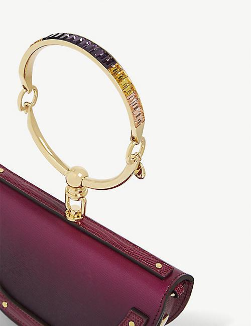 281234e4345 Designer Cross-body | Women's Bags | Selfridges
