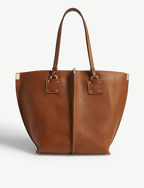 CHLOE - Womens - Bags - Selfridges  f1cfe9e88