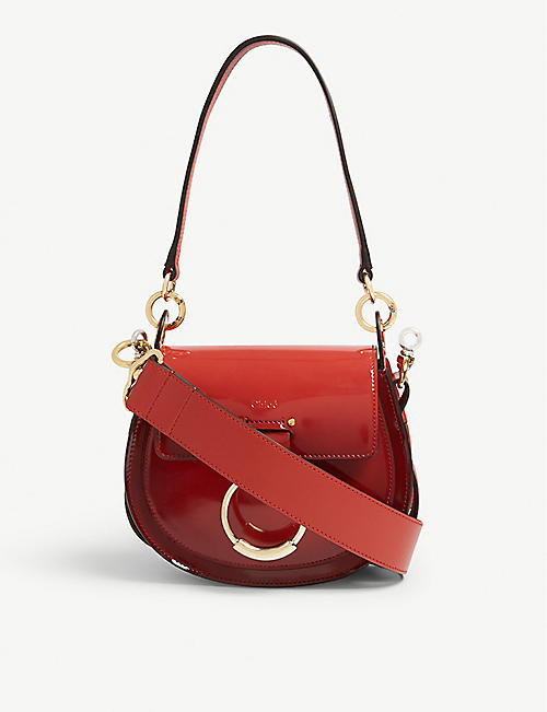 Designer Cross-body   Women s Bags   Selfridges 106a104184