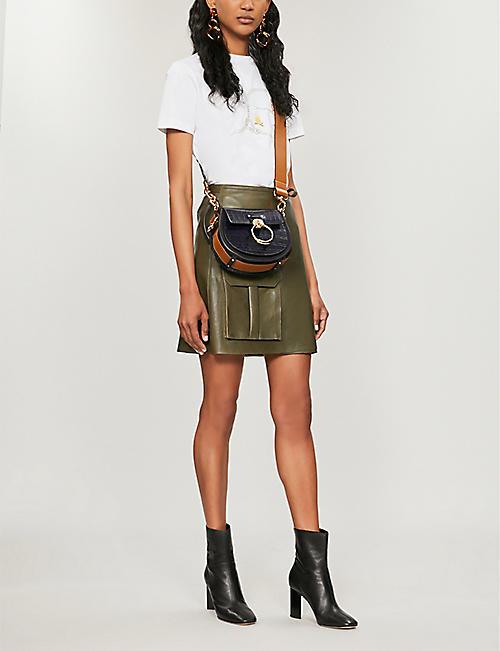 fdf0d88354 CHLOE - Womens - Bags - Selfridges   Shop Online