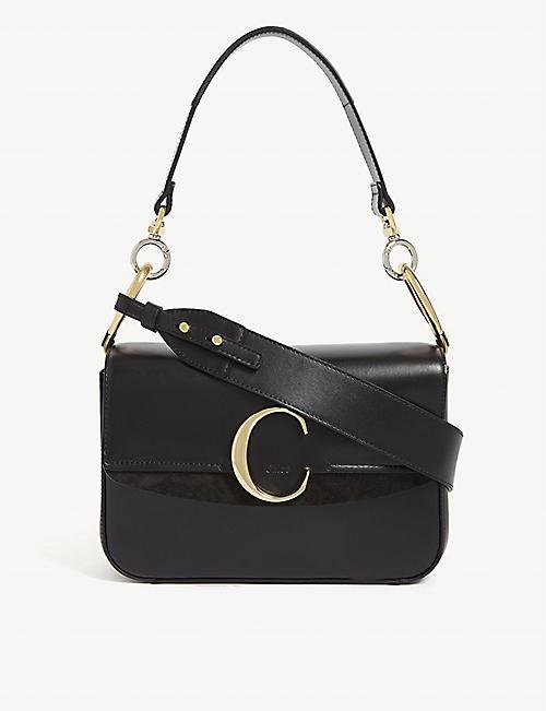 38e238eef5ab Designer Bags - Backpacks