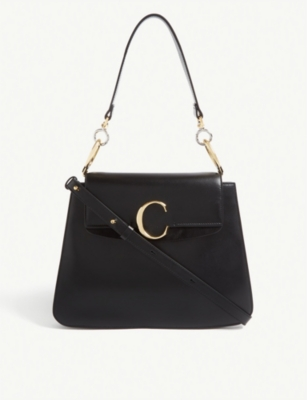 CHLOE Medium shoulder bag