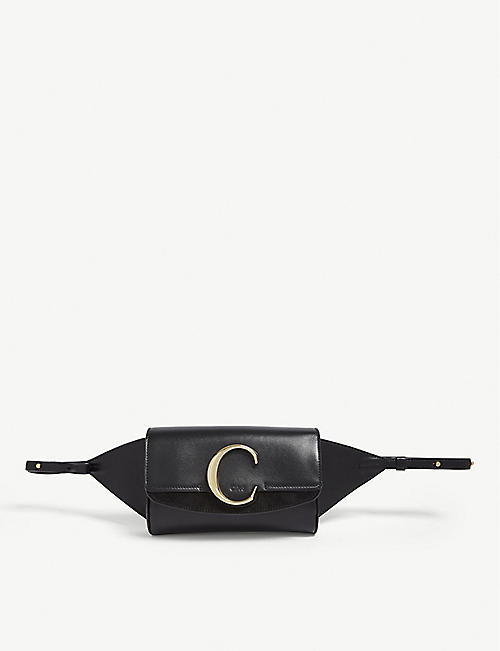 4634c92d61bb Belt bags - Womens - Bags - Selfridges